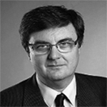 2016_testimonial_Ferenc_MAKOVÉNYI_2